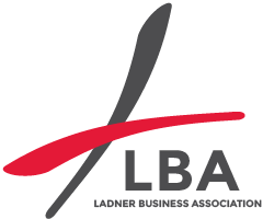 Ladner Business Association