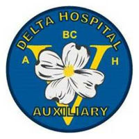 Delta Hospital Auxiliary Thrift Shop
