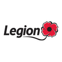 Royal Canadian Legion Br 61