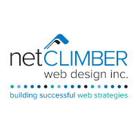 NetClimber Web Design Inc.