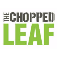 The Chopped Leaf, Ladner