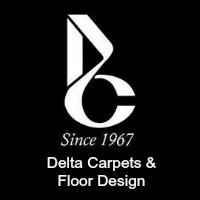 Delta Carpets & Floor Design