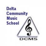 Delta Community Music School