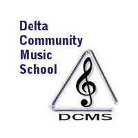 Delta Community Music School