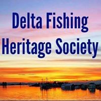 Delta Fishing Heritage Society