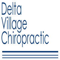 Delta Village Chiropractic