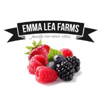 Emma Lea Farms
