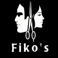 Fiko's Hairstyling Barbers