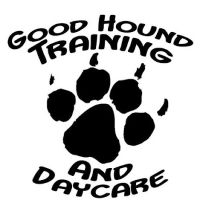 Good Hound Training and Daycare