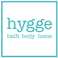 hygge bath body home