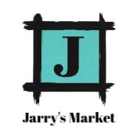 Jarry's Market