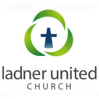 Ladner United Church
