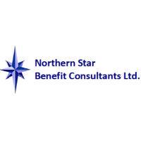 Northern Star Benefit Consultants Ltd