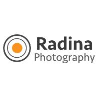 Radina Photography