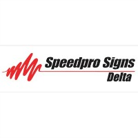 Speedpro Signs