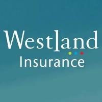 Westland Insurance