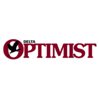 Delta Optimist