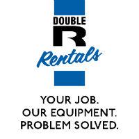 Double R Rentals