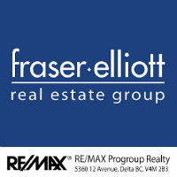Fraser Elliott Real Estate Group