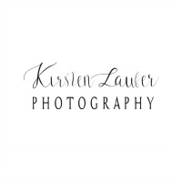 Kirsten Laufer PhotographyThe