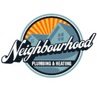 Neighbourhood Plumbing & Heating