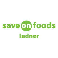 Save-On Foods