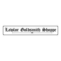 Lawlor Goldsmith Shoppe