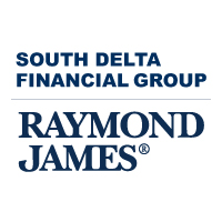 South Delta Financial Group / Raymond James