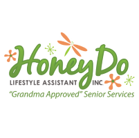 Honey Do Lifestyle Assistant