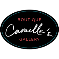 Camille's Boutique & Gallery