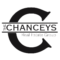 Chanceys Real Estate Group