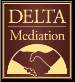 Delta Mediation