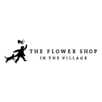 The Flower Shop in the Village