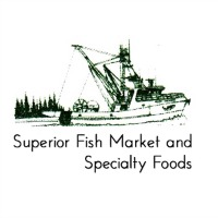 Superior Fish Market