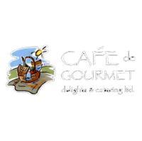 Cafe de Gourmet