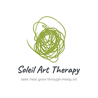 Soleil Art Therapy