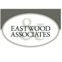 Eastwood & Associates