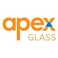 Apex Glass Ltd.