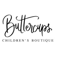 Buttercups Children's Boutique