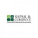 Shpak & Company