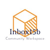 Inbox15b