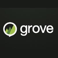 Grove Plumbing and Heating