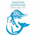 Taverna Gorgona Authentic Greek Cuisine