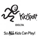 KidSport Delta