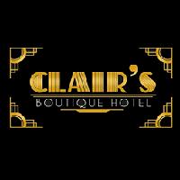 Clair's Boutique Hotel