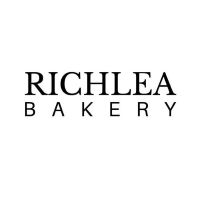 Richlea Bakery