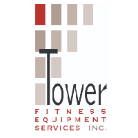 Tower Fitness Equipment & Services Inc.