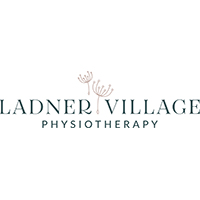 Ladner Village Physiotherapy