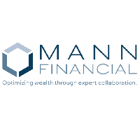 Mann Financial Inc.