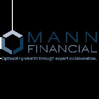 Mann Financial Inc.